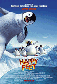 2006_happy_feet