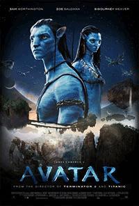 2009_avatar