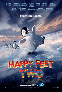 2011_happy_feet_two