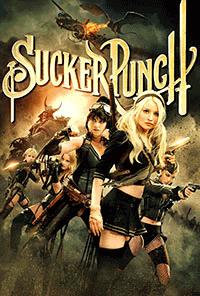 2011_sucker_punch