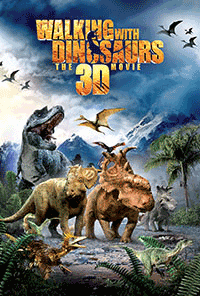 2013_walking_with_dinosaurs