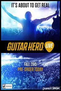 2015_guitar_hero_live