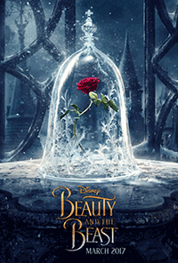 2017_beauty_and_the_beast